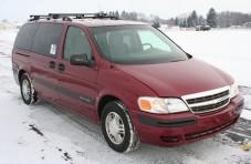 2004-chevy-venture-ls-handicap-437298[1]